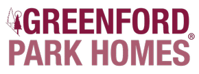 Greenford Park Homes Logo