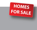 Residential Park Homes for Sale Hampshire, Berkshire, Surrey