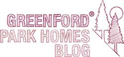 Click here to return to the Greenford Park Homes Blog