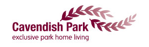 Click here to find out more about Cavendish Park, Sandhurst, Berkshire