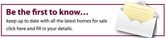Click here to join our mailing list and be the first to know about homes for sale in Hampshire, Berkshire and Surrey