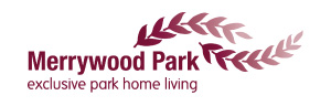 Click here to find out more about Merrywood Park, Surrey