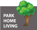 Click here to learn more about Park Home living