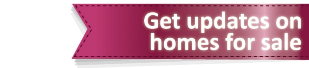 Click here to sign up for updates on park homes for sale