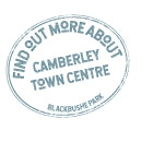 Click here to find out more about great options for eating out, shopping and entertainment in nearby Camberley