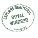 Find out more about Windsor, within easy reach of Ferndale Park, Bray