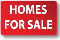 homes for sale in Hampshire, Berkshire and Surrey