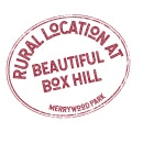 Find out all about Box Hill Beauty Spot in the heart of National Trust parkland