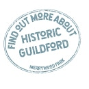 Guildford is a fantastic city - historic architecture with theatre, cinema, restaurants and an excellent high street offering