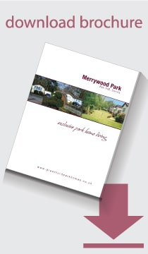 12 Ferndale Park for sale brochure