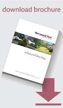 12 Ferndale Park for sale brochure