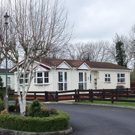 12 Ferndale Park Bray FOR SALE